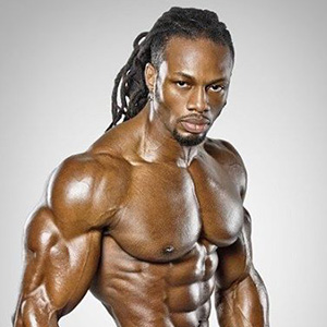 Ulisses Williams